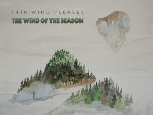 The Wind of the Season
